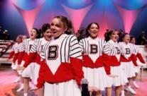 Ball State University Singers